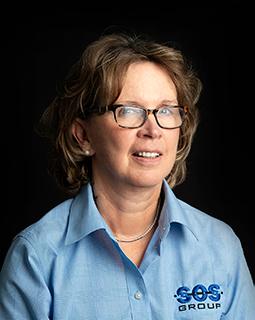 Barbara Nissel