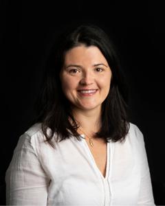 Nicole Tuohey